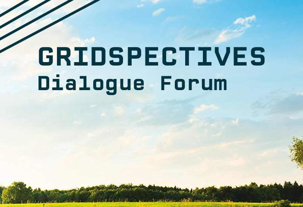 GRIDSPECTIVES Dialogue Forum