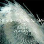 2013-12-10 Energetic Landscapes_TU Innsbruck_STudio 3_ Dietmar Koering