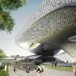 Haus der Zukunft 0