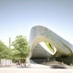 Haus der Zukunft 1