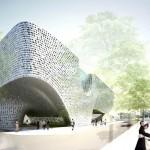 Haus der Zukunft 15
