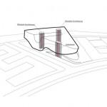 Haus der Zukunft 9