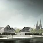 Museum der Bayerischen Geschichte 1