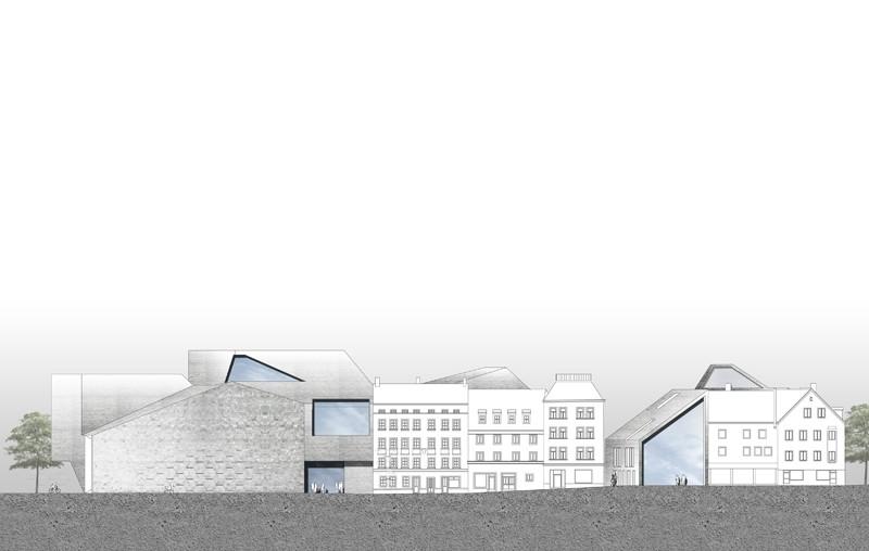 museum der bayerischen geschichte arphenotype. Black Bedroom Furniture Sets. Home Design Ideas