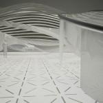 Goethe Anthropometric Pavilion_8
